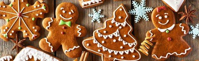 Caregivers Christmas