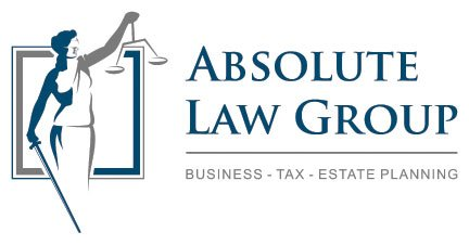 Absolute Law Group