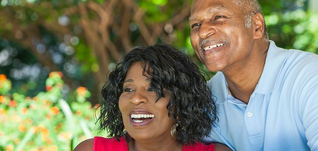 Reclaiming Intimacy after Heart Attack