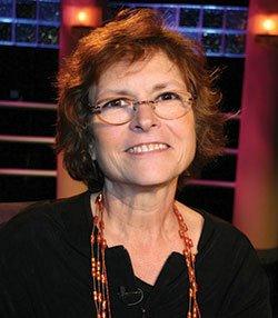 Gail Hunt