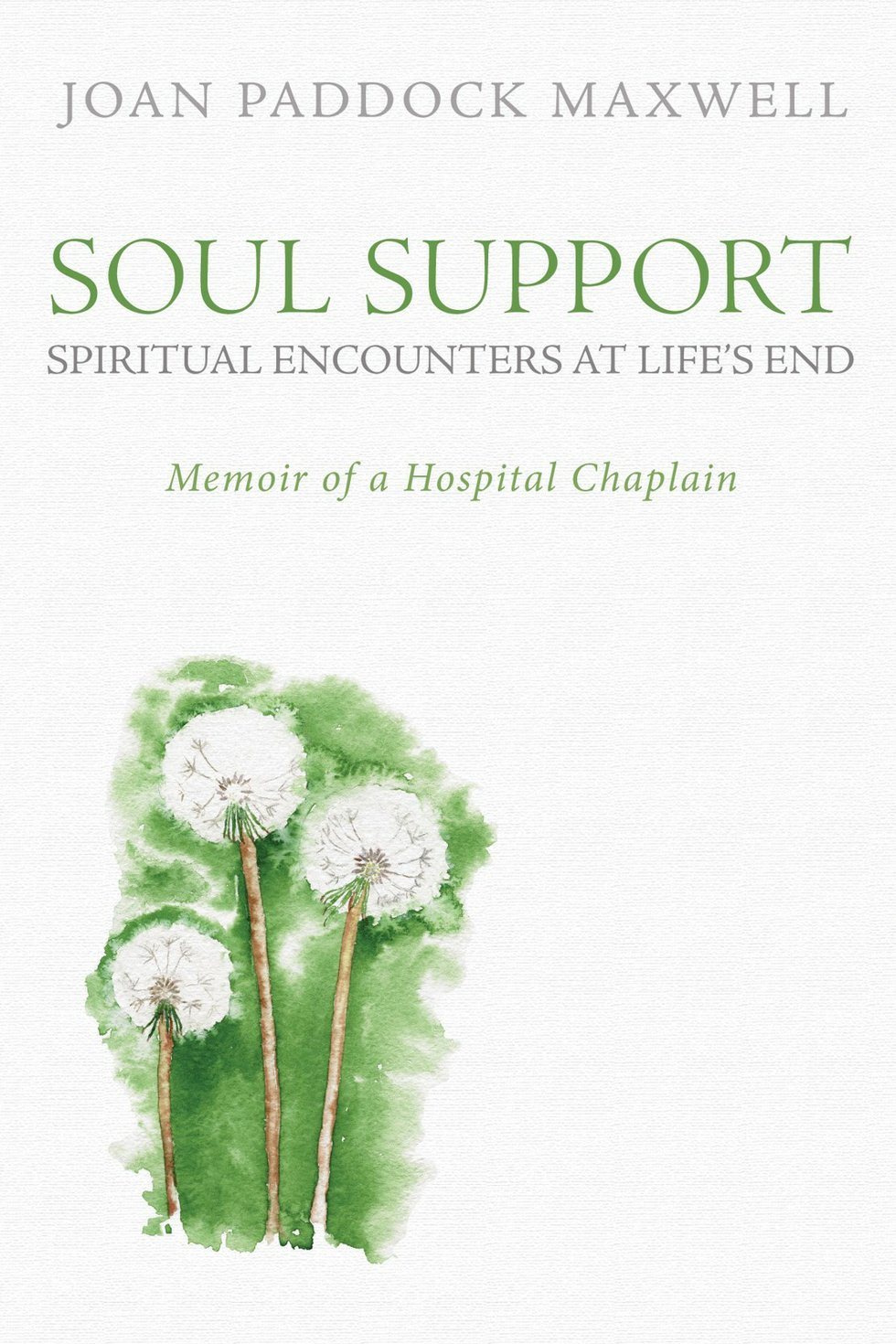 Soul Support