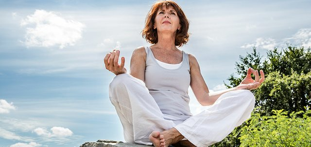 Tapping the Wellspring of Time and Energy