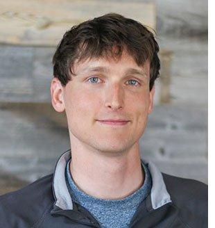 Alex Teichman
