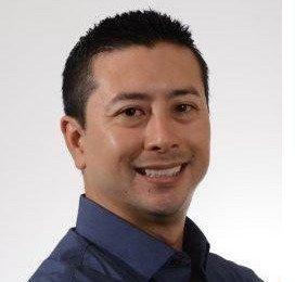 Jeff Yoshioka