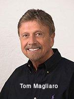 Tom Magliaro