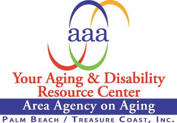 Area Agency on Aging WPB