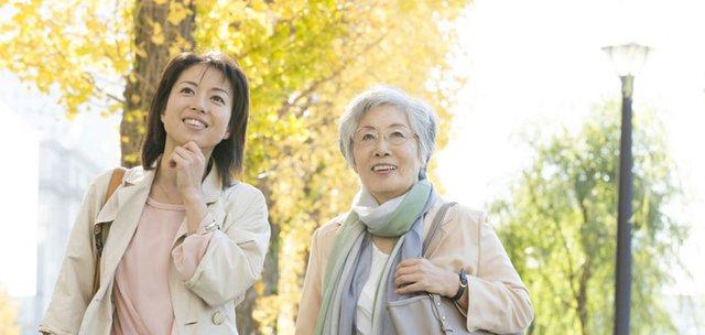 Guilt Free Caregiving