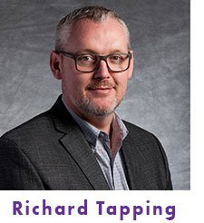 Richard Tapping