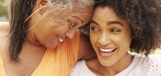 Activities Alzheimer's