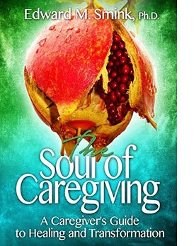 The Soul of Caregiving