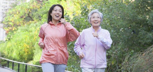 Sedentary cardiovascular risk