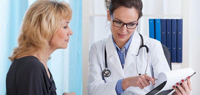 Get Tested Kidney Disease