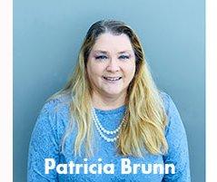 Patricia Brunn