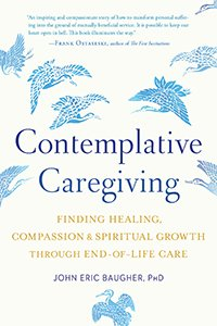 Contemplative Caregiving-sm