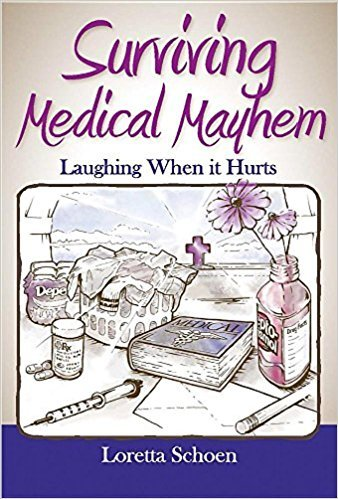 medical-mayhem