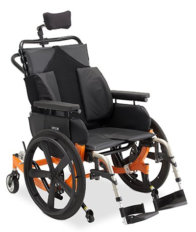 encore mobility wheelchair