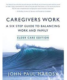 Caregivers Work