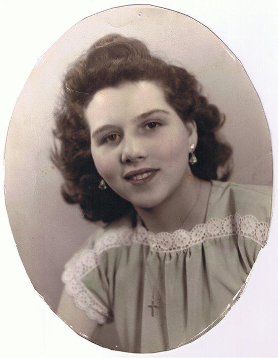 Nannie 2
