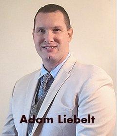 Adam Liebelt