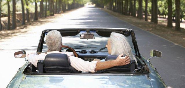 thanksgiving keep older drivers safe