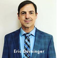 Eric Dorninger