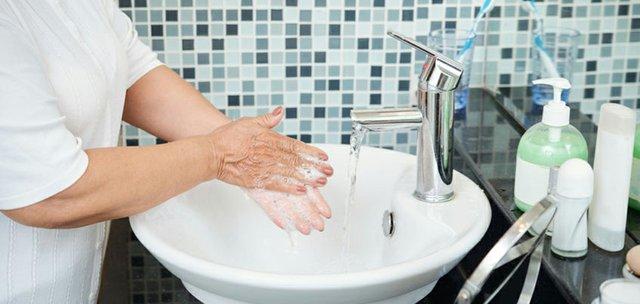 Coronavirus Prevention Tips for Alzheimer's Family Caregivers