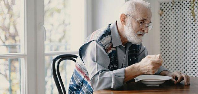 preserving routines coronavirus alzheimers