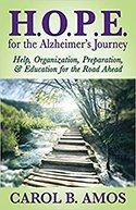 HOPE for Alzheimer's Journey