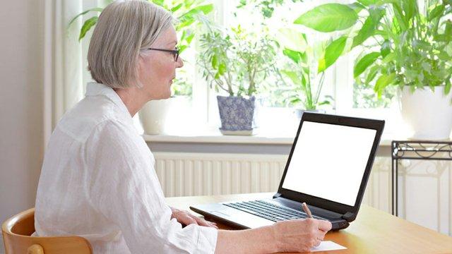 Medicare Sign up Online