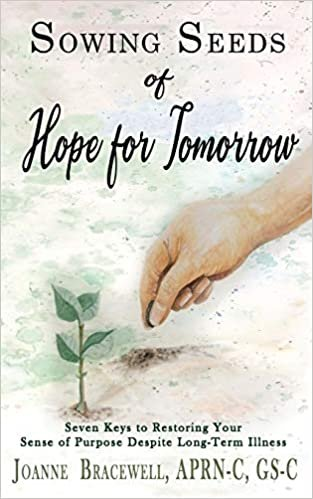 Sowing Seeds of Hope for Tomorrow