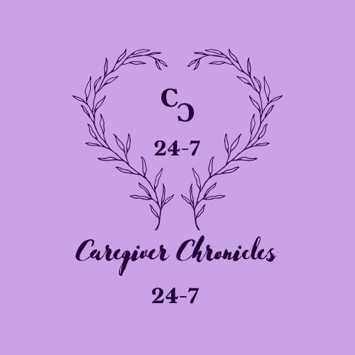 caregiver chronicles