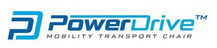 Powerdrive Mobility Transport Chairs