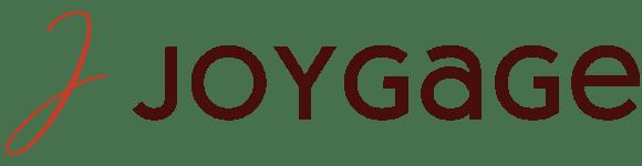 joygage logo
