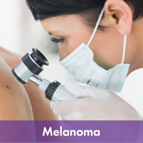 Melanoma Channel