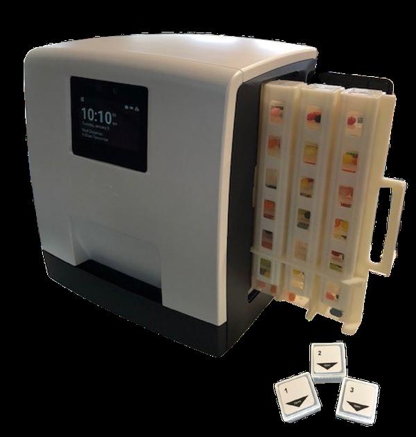 Dispenser Cartridge-cropped.png