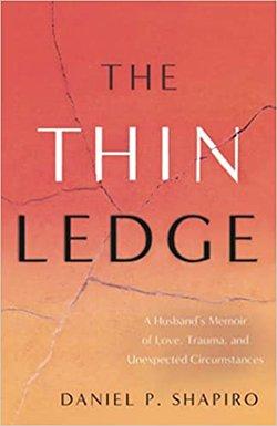 The Thin Ledge