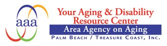 Area Agency on Aging - Palm Beach