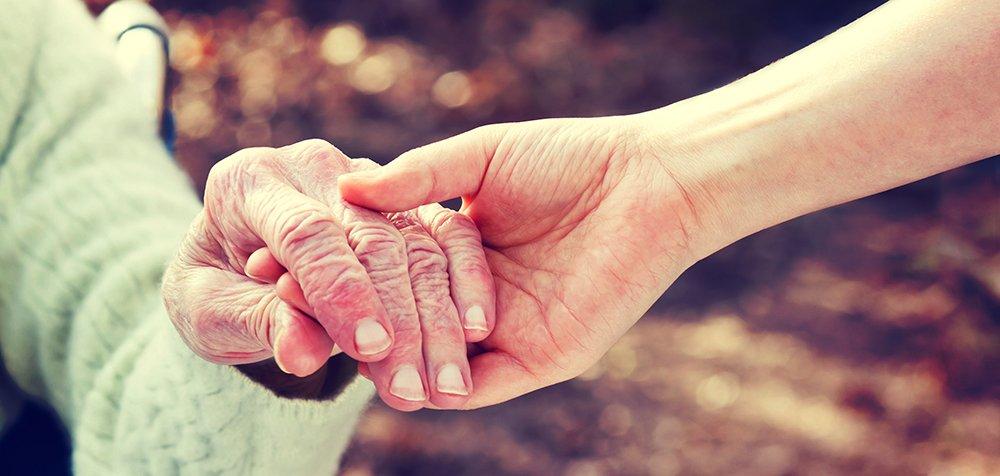 OCD in Elderly for Caregivers - Caregiver com