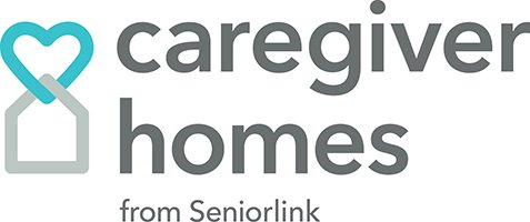 Caregiver Homes from Seniorlink