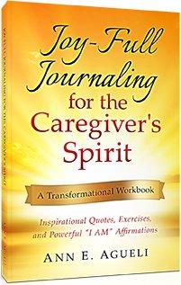 Joy-Full Journaling
