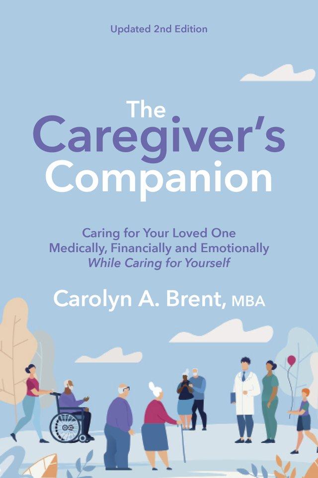 The Caregiver's Companion