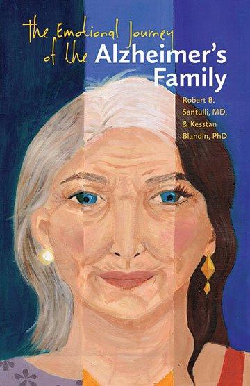 Emotional Journey of the Alzheimer's Family