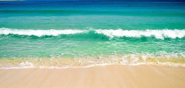 caregiver summer travel