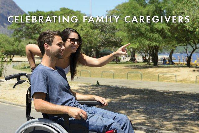 Fearless Caregiver Profile