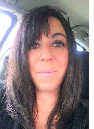Kelly Petrin Profile