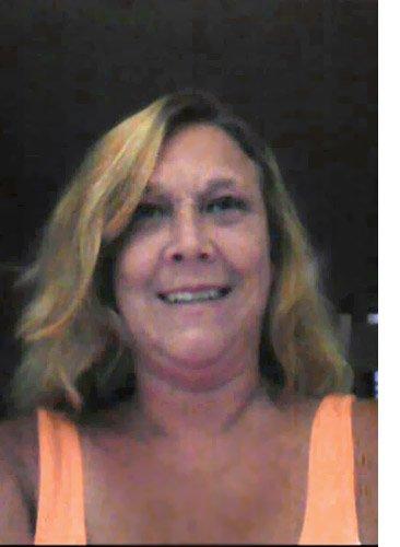 Donna Flannigan Profile