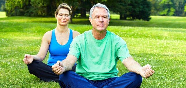 Male Caregiving