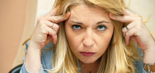 Caring for Migraine