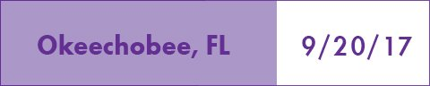 Okeechobee Fearless Caregiver Conference