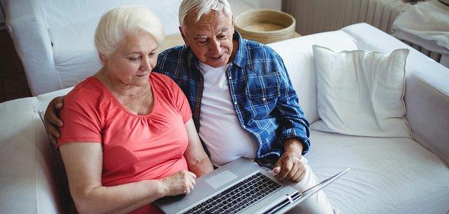 Caregiving organization